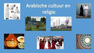 aank-arab-taal-en-cultuur-_page_3